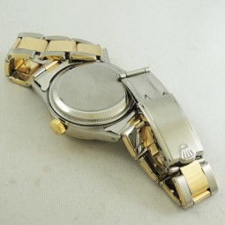 ROLEX ロレックス腕時計