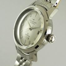 CITIZEN自動巻腕時計