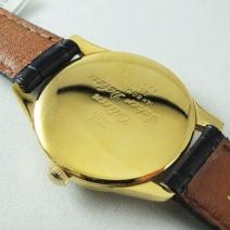 CITIZEN手巻腕時計