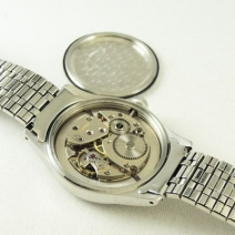 TUDOR オイスター 腕時計