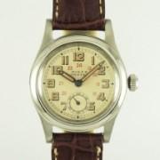 ROLEXオイスター腕時計
