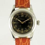 OYSTER ラーレー 腕時計