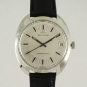 JAEGER-LECOULTREクォーツ腕時計