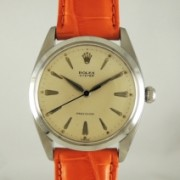 ROLEX オイスター腕時計