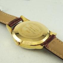 CITIZENスーパーディトオートデータ腕時計