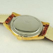 TAKANO シャトースーペリオ手巻腕時計