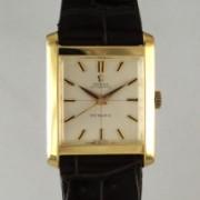 OMEGA自動巻紳士用腕時計