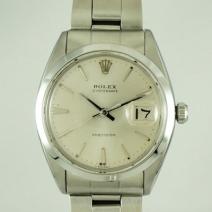 ROLEX OYSTER DATE 腕時計