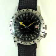 GLYCINE自動巻腕時計