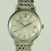 I.W.C. 自動巻紳士用腕時計