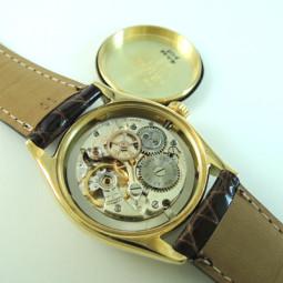 ROLEX EATON 1/4 CENTURY CLUB 手巻腕時計