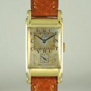 ROLEX PRINCE EATON 1/4 CENTURY CLUB 手巻腕時計