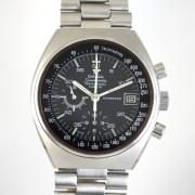 OMEGA スピードマスター自動巻腕時計 om1702001
