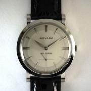 MOVADO 手巻腕時計  mo03271