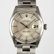 ROLEX自動巻腕時計  ro03220