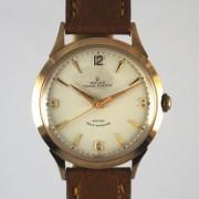 ROLEX自動巻腕時計  ro01993