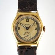 ROLEX手巻腕時計  ro03249