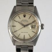 ROLEX自動巻腕時計   ro03068