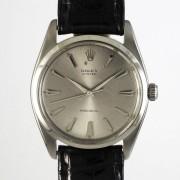 ROLEX手巻腕時計  ro01401