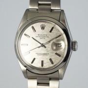 ROLEX 自動巻腕時計   ro03241