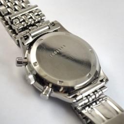 CITIZEN RECORD MASTER 自動巻腕時計