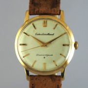 Seiko Lord Marvel手巻腕時計   se03325