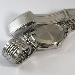 IWC自動巻腕時計              iwc03348