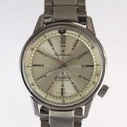 SEIKO SILVER WAVE自動巻腕時計  se03338