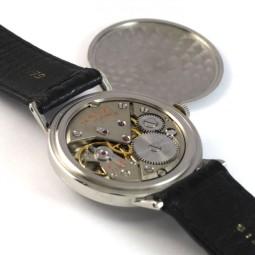 SEIKO MARVEL手巻腕時計