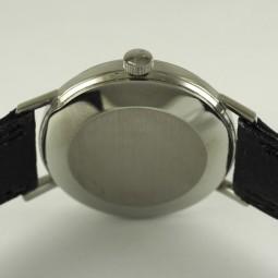 IWC自動巻腕時計   iwc03350