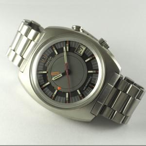 omega170915-5w