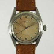 ROLEX OYSTER 手巻腕時計         ro02963