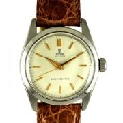 TUDORオイスター手巻腕時計  tu03377
