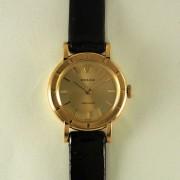 ROLEX婦人用手巻腕時計   ro03380