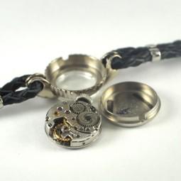 ROLEX婦人用手巻腕時計       ro02338