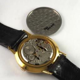 TAKANO手巻腕時計    ta01502