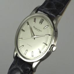 I.W.C.自動巻腕時計         iwc02609