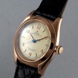 ROLEX自動巻腕時計          ro03243
