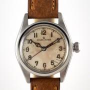 ROLEX手巻腕時計    ro03351