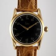 ROLEX自動巻腕時計    ro03342