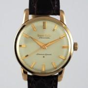 GRAND SEIKO 手巻腕時計   se03454