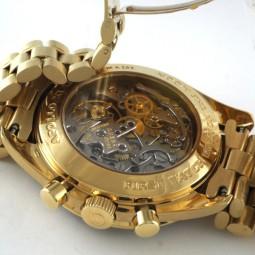 OMEGA Speedmaster PROFESSIONAL腕時計   om03462