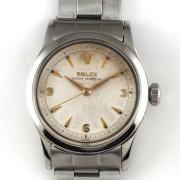 ROLEX自動巻腕時計   ro02651