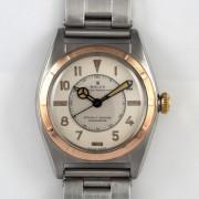 ROLEX自動巻腕時計   ro03465