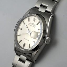 ROLEX自動巻腕時計     ro03453