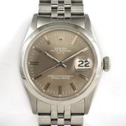 ROLEX自動巻腕時計   ro03265