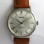 SEIKO Lord Marvel手巻腕時計  se01697
