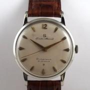 SEIKO Marvel 手巻腕時計  se03092