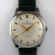 SEIKO Marvel手巻腕時計  se03354
