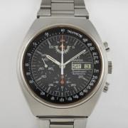 OMEGA Speedmaster 自動巻腕時計         om02795